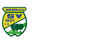 SV Niederau 1891 e.V. – Abt.Bogensport Flying Nassau