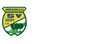 SV Niederau 1891 e.V – Den Verein den wir lieben